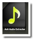 Скачать программу для вырезки из видео музыки