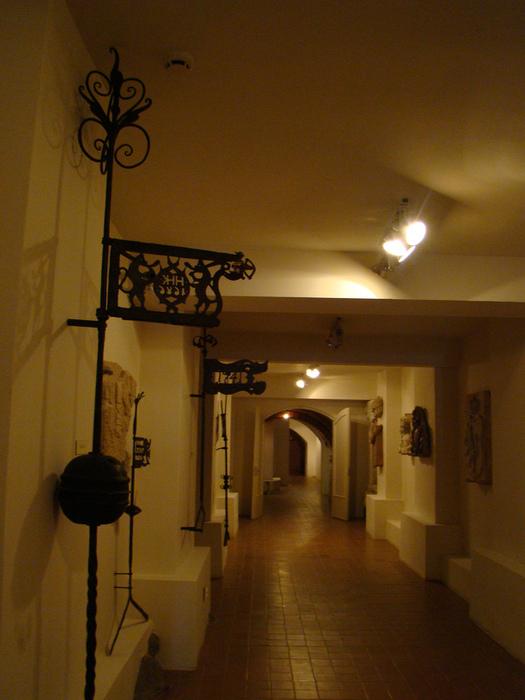 Rundales Castle - Рундальский дворец 68024