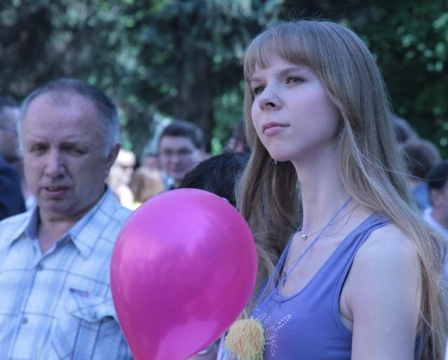 Видео эротика в душевке