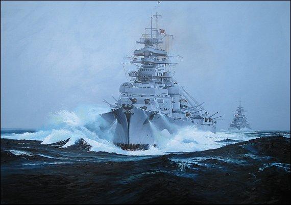 2168476_BismarckPrEugenMD (570x402, 40 Kb)