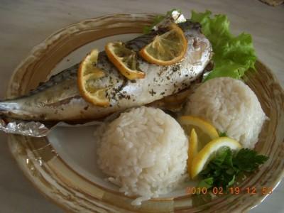 рыбка (400x300, 33 Kb)