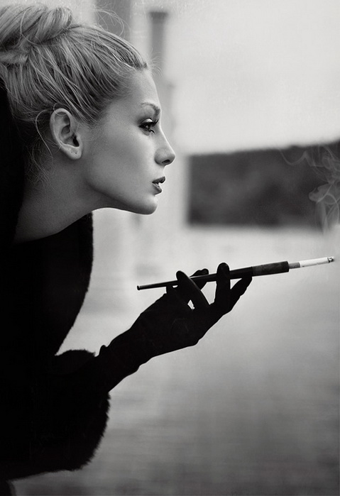 L__Histoire_de_Mademoiselle_by_pamukcuceveyediprens (479x699, 78 Kb)