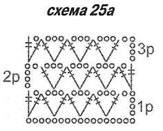(236x190, 9Kb)