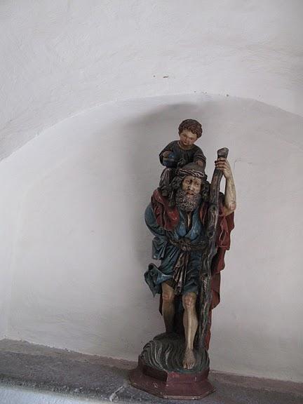 Швеция. Кальмарский замок 91826