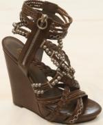 (150x182, 55Kb)Дорогая обувь - признак самоуважения