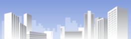 (264x79, 17Kb) Компания КоронаИнвестГрупп производит и поставляет стройматериалы<br />