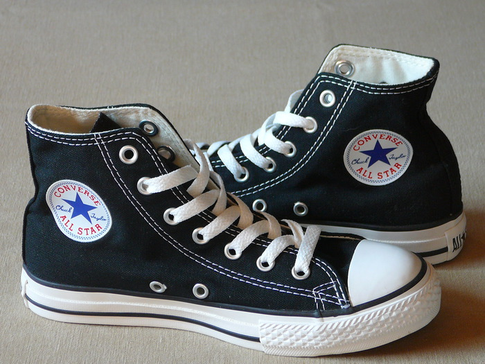 http://converse.allshoes.com.ua