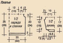 (263x181, 14Kb)