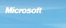 Все web узлы Microsoft