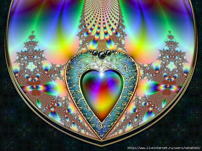 Манифестация изобилия 1_Heart_of_Color_by_nmsmith1 (700x525, 408 Kb)