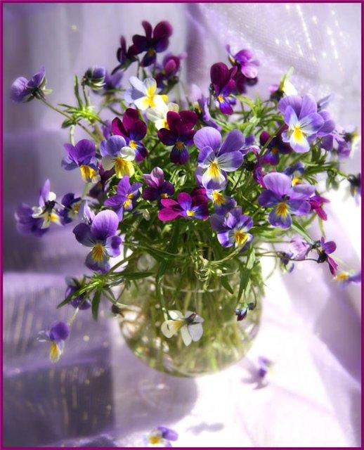 Букеты цветов фото с днем рождения: 20 тыс изображений