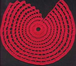 Спиральные салфетки2 (250x218, 12 Kb)