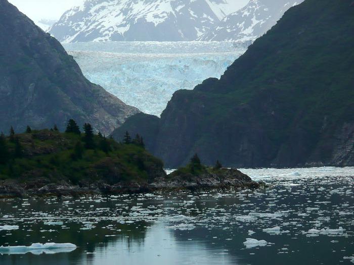 Аляска 83059