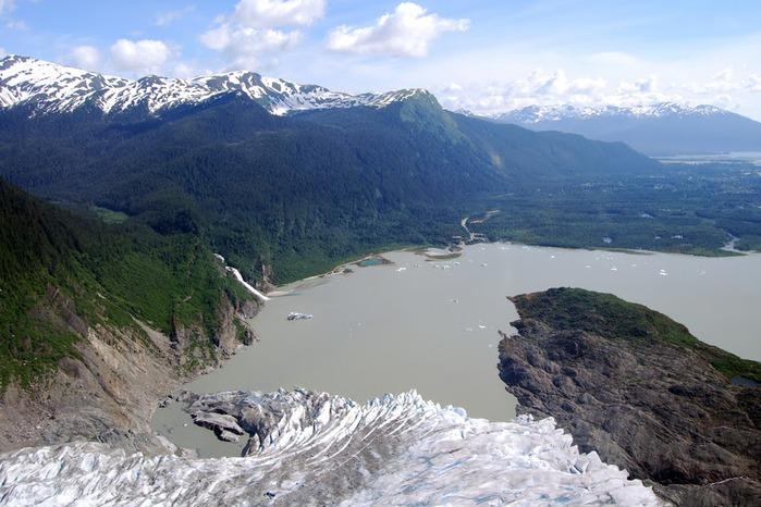 Аляска 72276