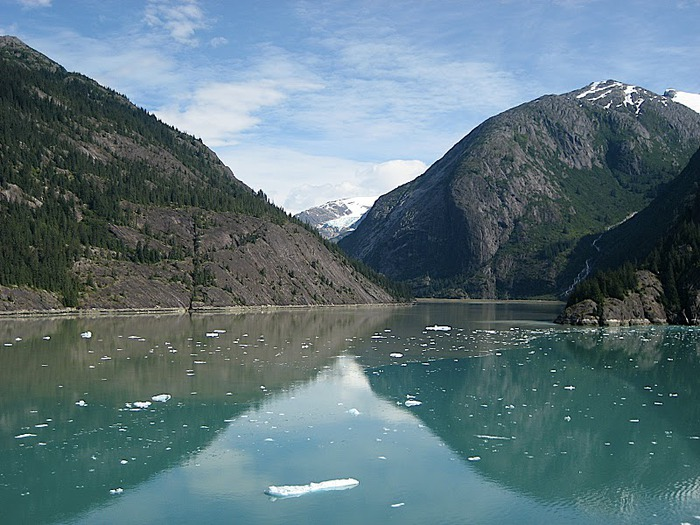 Аляска 80477