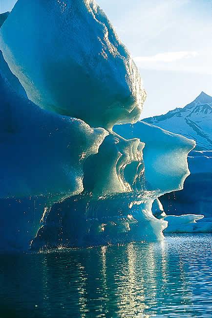 Аляска 32717