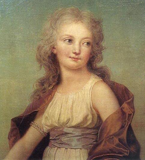 Праздник в Версале. 73585