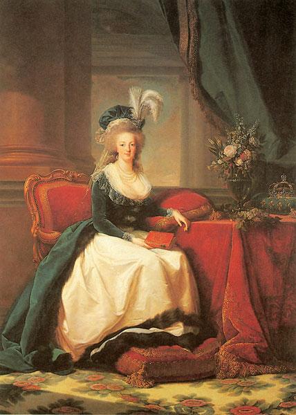 Праздник в Версале. 82468