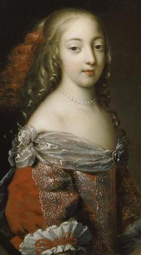 Праздник в Версале. 20638