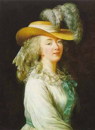 Праздник в Версале. 68171