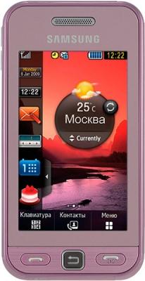 37886_samsung-gt-s5230-soft-pink-3 (206x400, 71 Kb)