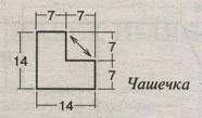 (186x109, 4Kb)