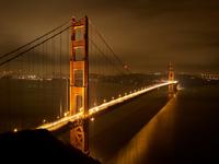 Cities_Bridge_004597_ (200x150, 14 Kb)