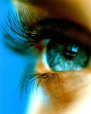 1274601973_Eyeextlash10200654 (300x374, 7 Kb)
