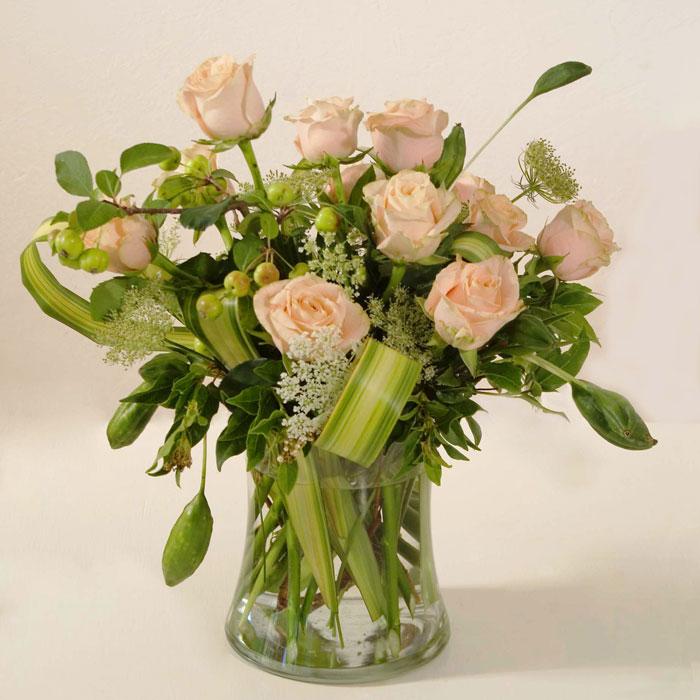 flowers105 (700x700, 91 Kb)