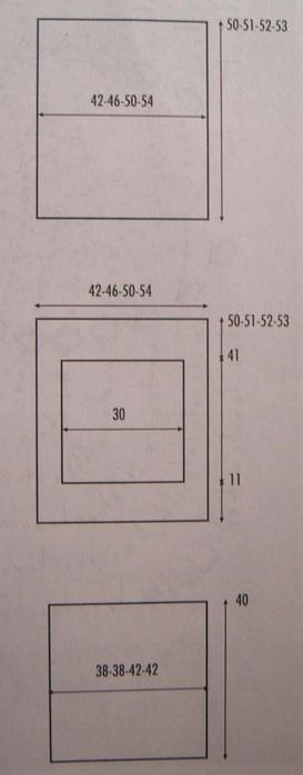 (273x698, 32Kb)