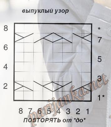 (356x407, 102Kb)