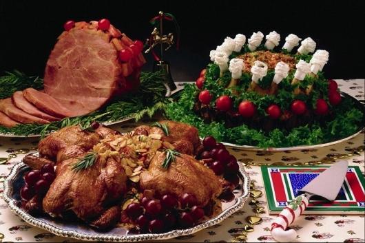 Председатель Союза потребителей Армении советует быть бдительными в вопросах хранения и приготовления новогодних блюд