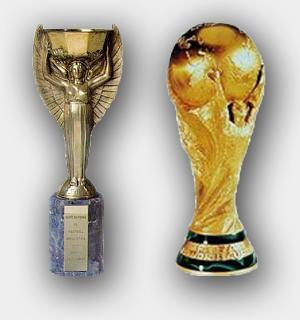 кубок мира по футболу (300x320, 13 Kb)