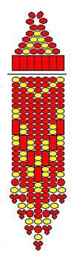 01-Серьги-схема (151x497, 23 Kb)
