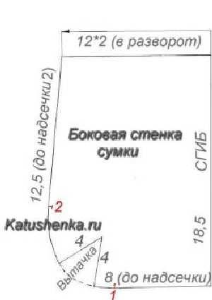(300x425, 10Kb)