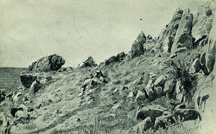 шишкин (699x435, 123 Kb)