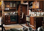 (190x132, 65Kb)Мебельный стиль Кантри