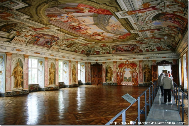 Alte_Schloss_Carsen2008072_3 (644x431, 128 Kb)