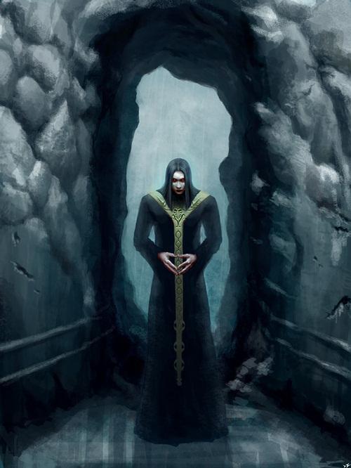 Легенда об Ордене Хранителей Смерти. 59097017_1273997935_iz_chisla_chlenov_ordena