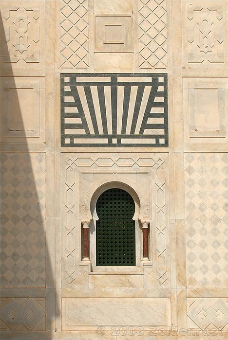 Музей-мавзолей Хабиба Бургибы 31968