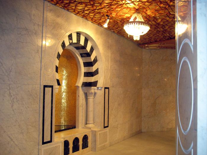 Музей-мавзолей Хабиба Бургибы 98511