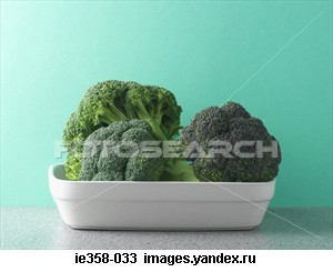 broccoli-dish_~IE358-033 (300x245, 17 Kb)