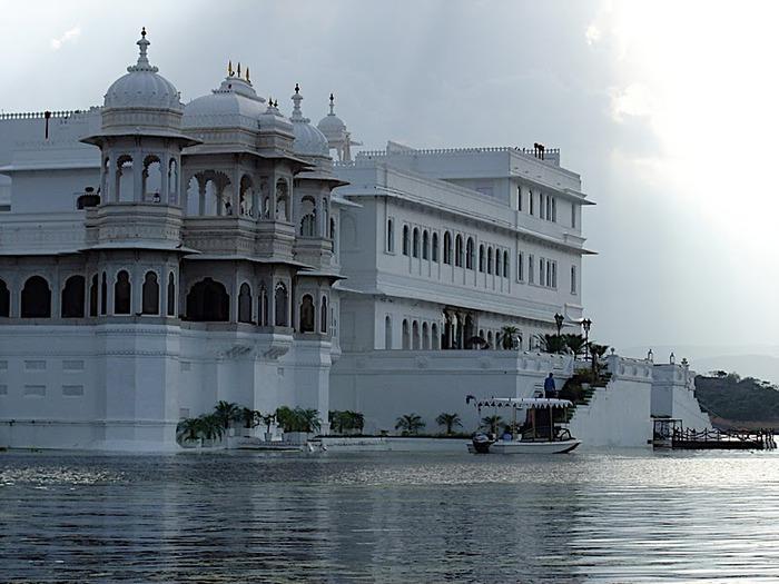 Удайпур. Udaipur 79950