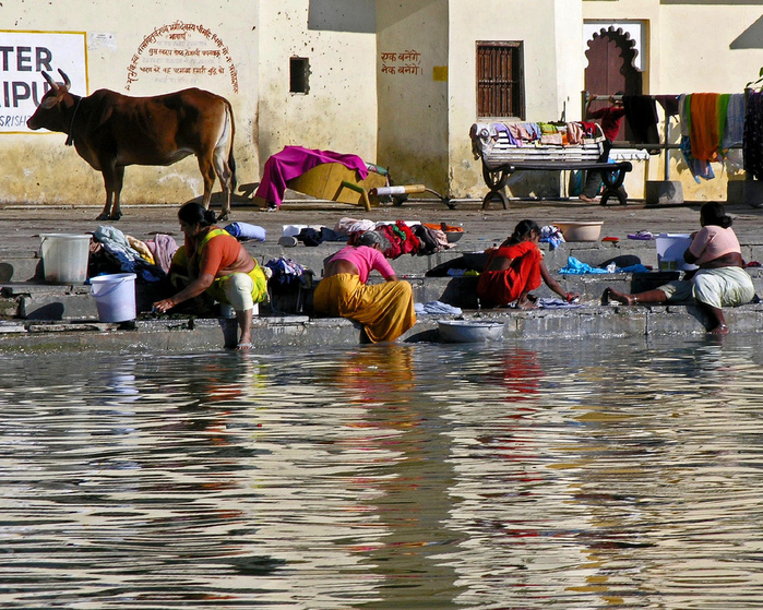 Удайпур. Udaipur 47083