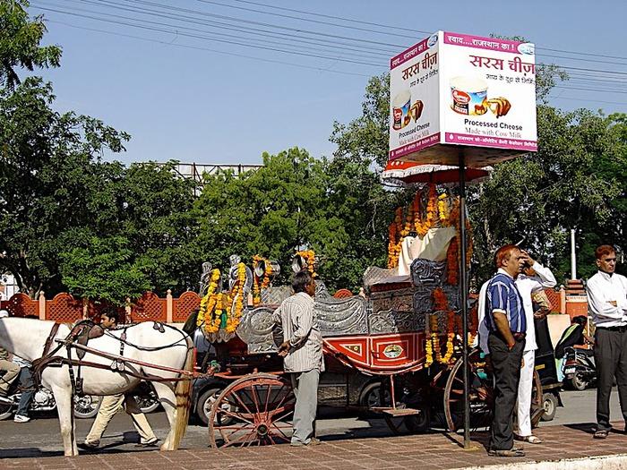 Удайпур. Udaipur 96868