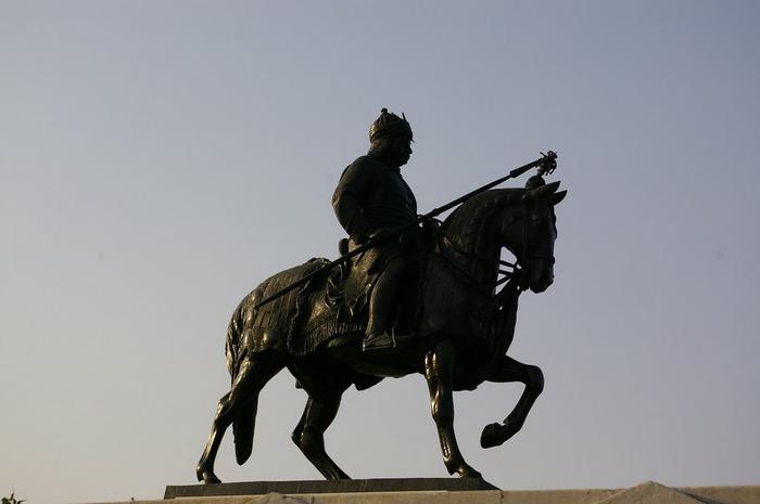 Удайпур. Udaipur 57801