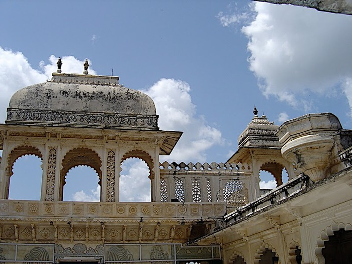 Удайпур. Udaipur 52355