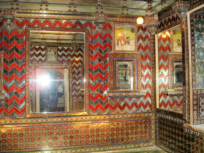 Удайпур. Udaipur 65059