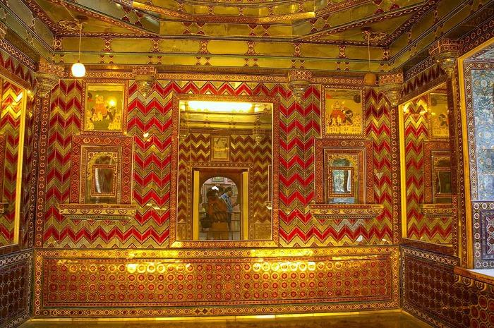 Удайпур. Udaipur 28371