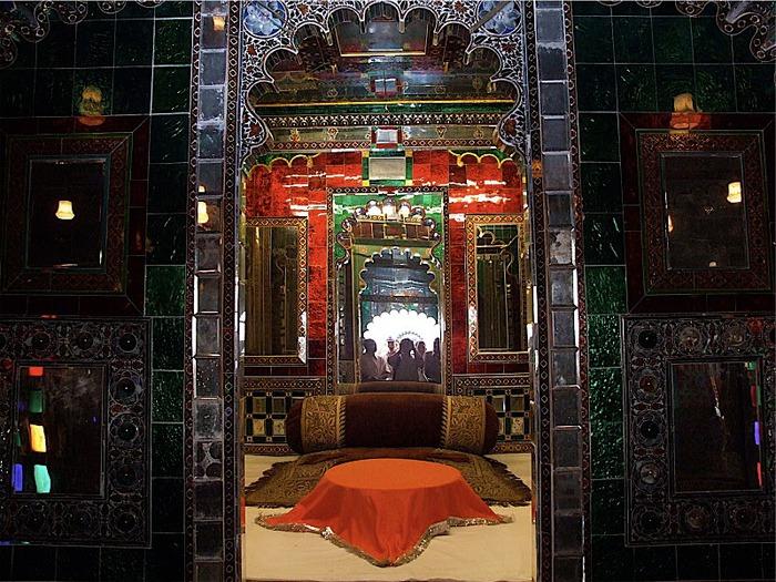 Удайпур. Udaipur 76665